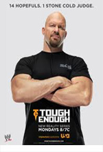 Toughenoughtv