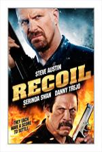 recoilmov