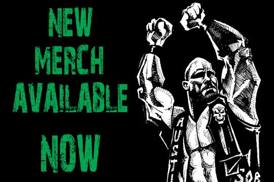 new_merch