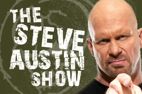 steveaustinshow_slider